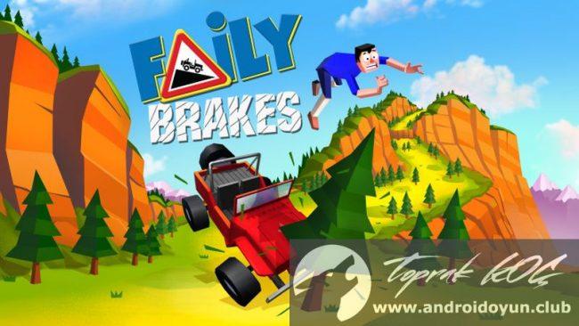 faily-brakes-v1-18-mod-apk-para-araba-hileli