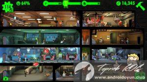 fallout-shelter-v1-5-mod-apk-para-hileli-1