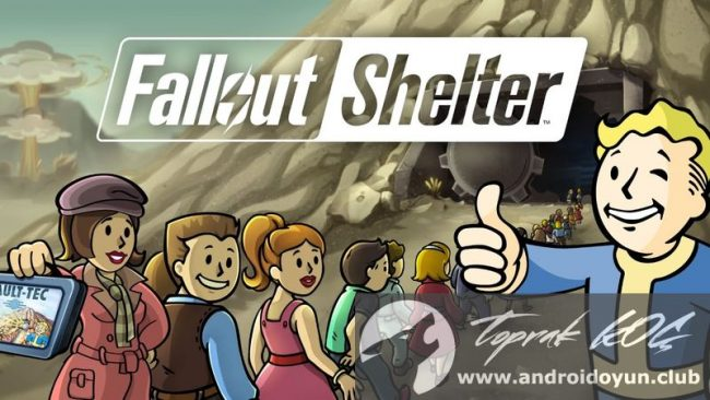 fallout-shelter-v1-5-mod-apk-para-hileli