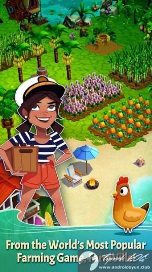 farmville-tropic-escape-v0-2-209-mod-apk-para-hileli-1