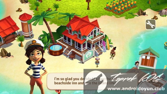 farmville-tropic-escape-v0-2-209-mod-apk-para-hileli