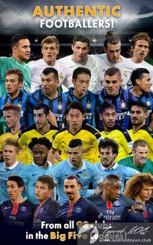 fifa-soccer-prime-stars-v1-0-6-full-apk-1