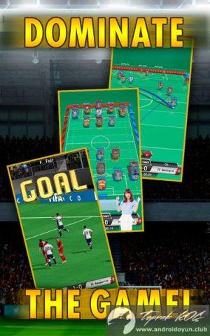 fifa-soccer-prime-stars-v1-0-6-full-apk-2