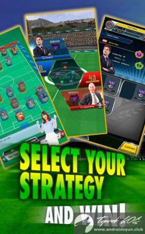 fifa-soccer-prime-stars-v1-0-6-full-apk-3