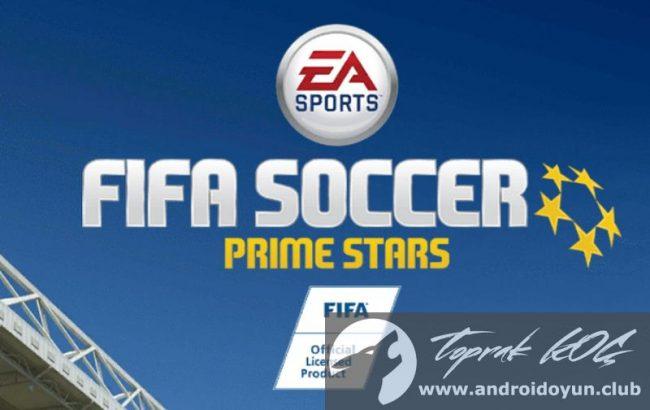 fifa-soccer-prime-stars-v1-0-6-full-apk