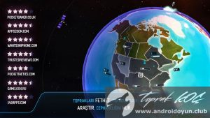 first-strike-v1-3-11-full-apk-tam-surum-2