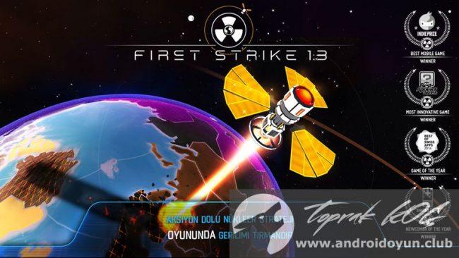 first-strike-v1-3-11-full-apk-tam-surum
