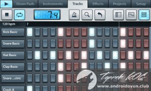 fl-studio-mobile-v2-0-8-full-apk-sd-data-1