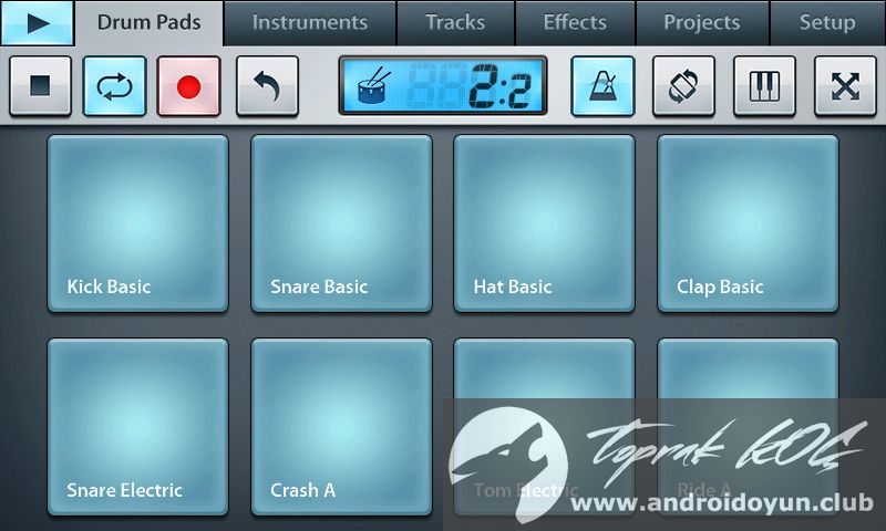Download fl studio mobile apk full