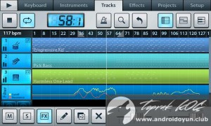 fl-studio-mobile-v2-0-8-full-apk-sd-data-3