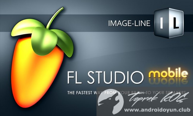 fl-studio-mobile-v2-0-8-full-apk-sd-data