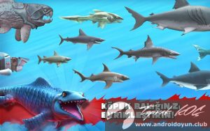 hungry-shark-evolution-v3-9-4-mod-apk-mega-hileli-3