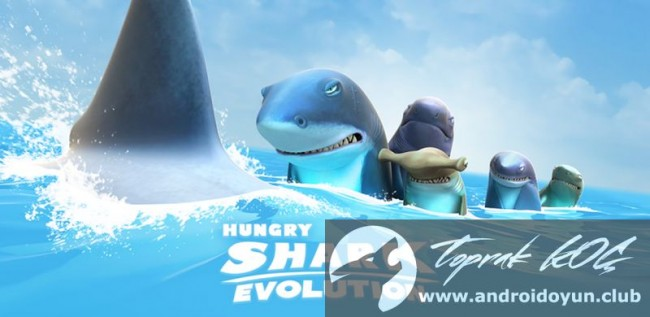 hungry-shark-evolution-v3-9-4-mod-apk-mega-hileli