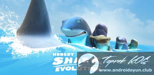 hungry-shark-evolution-v3-9-4-mod-apk-mega-hileli