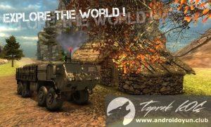 kamyon-simulatoru-coroh-v1-1-1-mod-apk-para-hileli-1