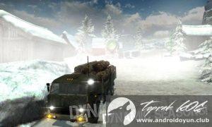 kamyon-simulatoru-coroh-v1-1-1-mod-apk-para-hileli-3