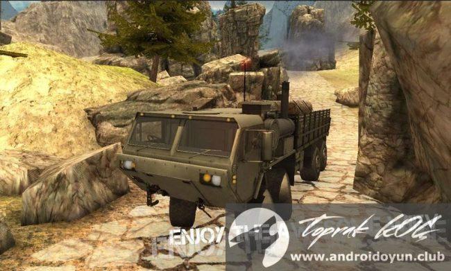 kamyon-simulatoru-coroh-v1-1-1-mod-apk-para-hileli