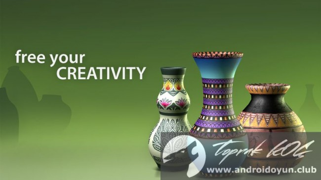 lets-create-pottery-v1-63-mod-apk-para-hileli