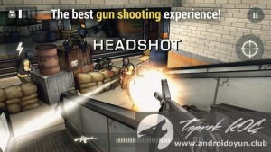 major-gun-fps-v-3-4-8-mod-apk-mega-hileli-1