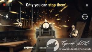 major-gun-fps-v-3-4-8-mod-apk-mega-hileli-3