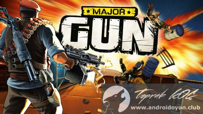 major-gun-fps-v-3-4-8-mod-apk-mega-hileli
