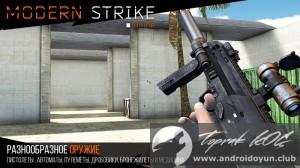 modern-strike-online-0-07-mod-apk-mermi-hileli-2