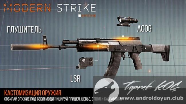 modern-strike-online-0-07-mod-apk-mermi-hileli