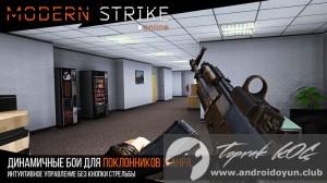 modern-strike-online-v0-09-mod-apk-mermi-hileli-1