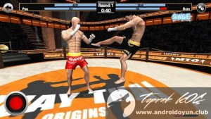 muay-thai-fighting-origins-v1-01-mod-apk-para-hileli-1