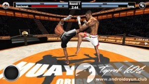 muay-thai-fighting-origins-v1-01-mod-apk-para-hileli-2