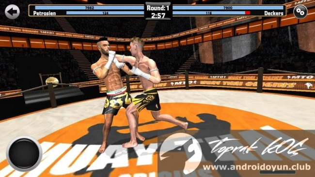 muay-thai-fighting-origins-v1-01-mod-apk-para-hileli