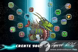 mutant-fighting-cup-2-v1-0-9-mod-apk-mega-hileli-1