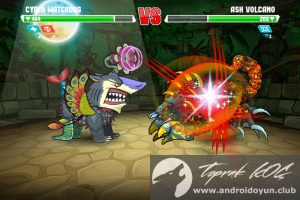 mutant-fighting-cup-2-v1-0-9-mod-apk-mega-hileli-2