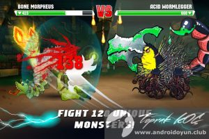 mutant-fighting-cup-2-v1-0-9-mod-apk-mega-hileli-3