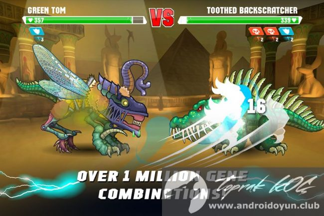 mutant-fighting-cup-2-v1-0-9-mod-apk-mega-hileli