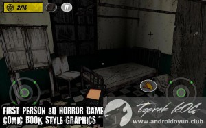 p-k-paranormal-v1-0-3-full-apk-1