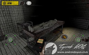 p-k-paranormal-v1-0-3-full-apk-2