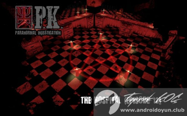 p-k-paranormal-v1-0-3-full-apk