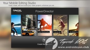 powerdirector-video-editor-v3-8-1-pro-apk-full-surum-2
