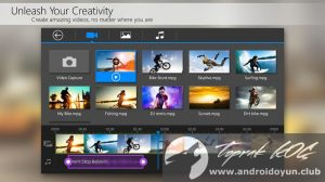 powerdirector-video-editor-v3-8-1-pro-apk-full-surum-3