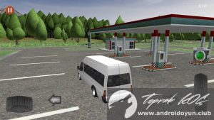 public-transport-simulator-v1-16-998-mod-apk-xp-hileli-3