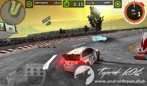 rally-racer-dirt-v90-mod-apk-para-hileli-1