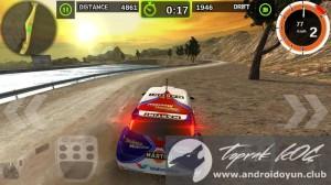 rally-racer-dirt-v90-mod-apk-para-hileli-2