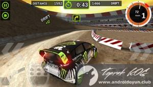 rally-racer-dirt-v90-mod-apk-para-hileli-3