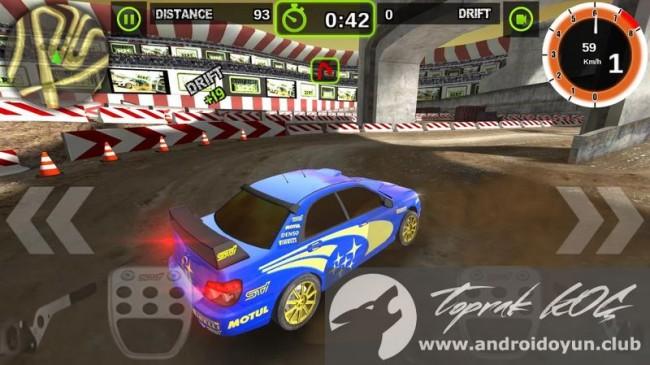 rally-racer-dirt-v90-mod-apk-para-hileli