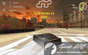real-drift-car-racing-v3-5-6-mod-apk-para-hileli-1