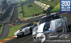 real-racing-3-v4-2-0-mod-apk-para-hileli-1