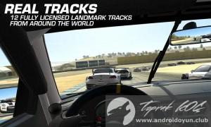 real-racing-3-v4-2-0-mod-apk-para-hileli-3