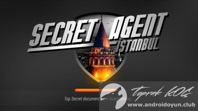 secret-agent-hostage-v1-0-1-full-apk