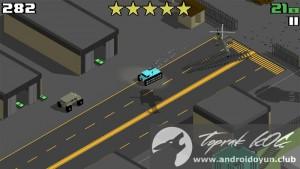 smashy-road-wanted-v1-2-2-mod-apk-para-hileli-1
